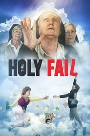 The Holy Fail – Legendado