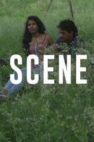 The Scene (2021)