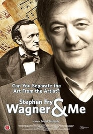 Wagner & Me (2010)