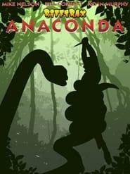 Anaconda - Rifftrax