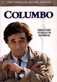 Columbo Season 2 Episode 3