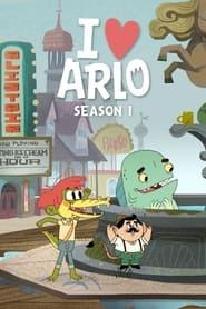 I Heart Arlo - Season 1