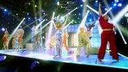 RuPaul's Drag Race Season 13 Episode 6 : Disco-Mentary