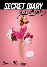 Watch secret diary of call girl has touched