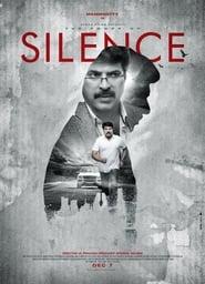 Lawyer Aravind (Silence) Tamil Dubbed