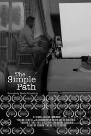 The Simple Path 2021