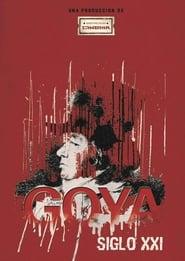 مشاهدة فيلم Goya Siglo XXI مترجم