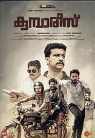 Kumbarees (2019) HDRip Malayalam Full Movie Online
