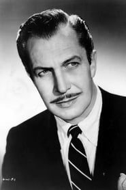 Image Vincent Price