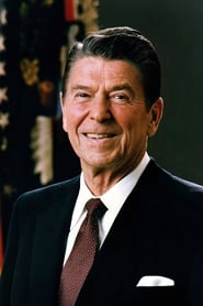 Image Ronald Reagan