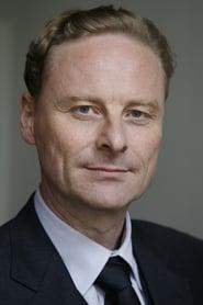 Hubertus Hartmann
