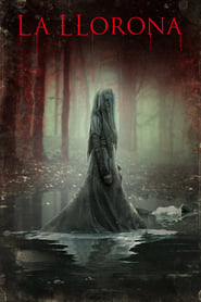 La Llorona [2019][Mega][Latino/Castellano/Ingles][FULL HD]