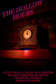 The Hollow Hours (2020)
