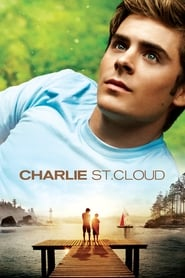 Assistir A Morte e Vida de Charlie online