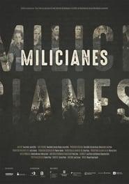 Milicianes (2019)