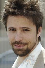 Brett Jacobsen