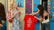 Liv and Maddie 2x9