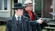Los misterios de Murdoch 2x13