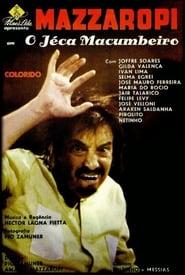 O Jeca Macumbeiro (1975)
