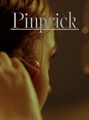 Pinprick (2019)