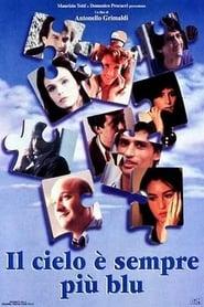 Bits & Pieces (1996)