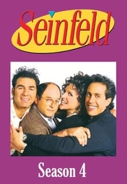 Seinfeld Sezonul 4