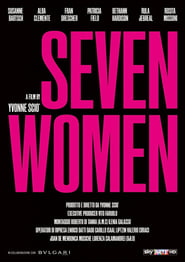 Seven Women 2018