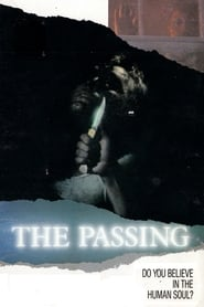 The Passing (1984)