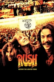 Rush: Beyond the Lighted Stage (2010) Sub Indo