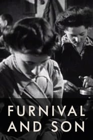 Furnival and Son (1948)