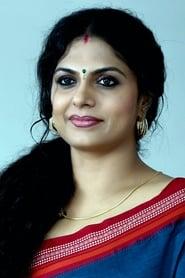 Asha Sarath isVaishnavi Reddy