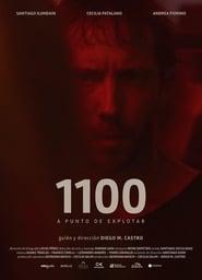 1100 (2019)