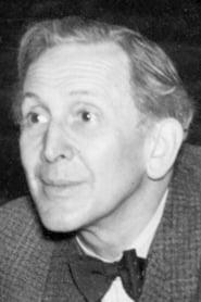 Ragnar Hylten-Cavallius