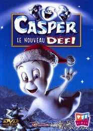 Casper, le nouveau défi
