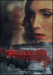 Roulette - A game of chance 2013