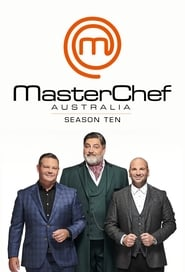 MasterChef Australia Season 10 Episode 61