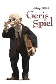 Geri's Spiel (1997)