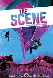 The Scene 2011