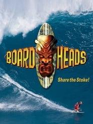 BoardHeads 2010