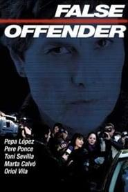 False Offender