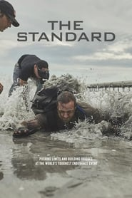 The Standard (2020) Watch Online Free