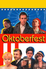 Oktoberfest 1987