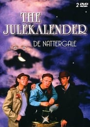 The Julekalender 1991