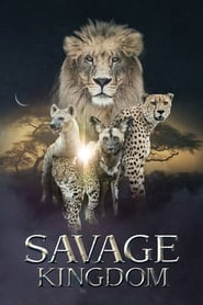 Savage Kingdom Season 4 Episode 2
