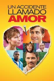 Amor Accidental Pelicula Completa HD 1080p [MEGA] [LATINO]