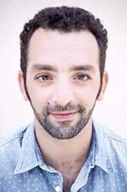 Fayssal Benhamed