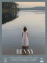 Benny (2021)