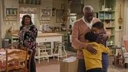 Family Reunion 1x10