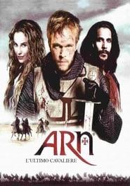Arn - L'ultimo cavaliere 2007
