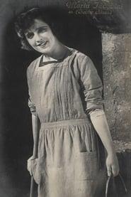 La bocca chiusa 1925